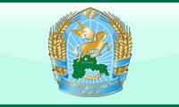 Общественный совет Тайыншинского района Северо-Казахстанской области 26 октября 2018 года в 16:00 часов в здании районного отдела образования (г.Тайынша, улица Астаны 165) проводит общественные слушания
